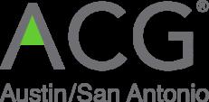 ACGAustinSanAntonio_Logo_RGB